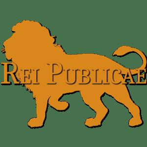 Rei Publicae